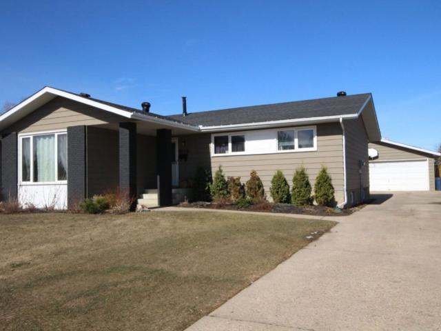 8602 98 Avenue, Fort Saskatchewan, AB T8L 3A3 (#E4106954) :: Müve Team | RE/MAX Elite