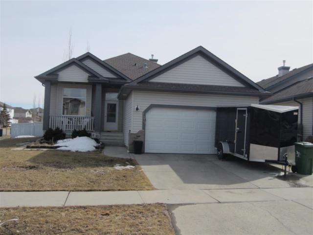 149 Reichert Drive, Beaumont, AB T4X 1S3 (#E4107101) :: Müve Team | RE/MAX Elite