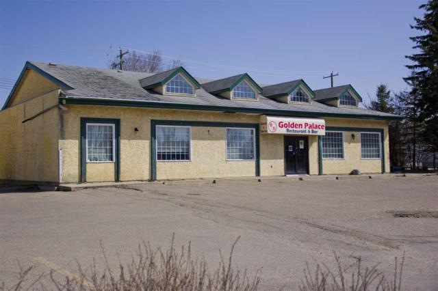 5017 50 ST, Beaumont, AB T4X 1J9 (#E4107561) :: The Foundry Real Estate Company