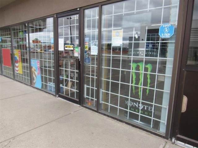 O Na O Na Nw SE, Edmonton, AB T6E 5X6 (#E4107892) :: The Foundry Real Estate Company