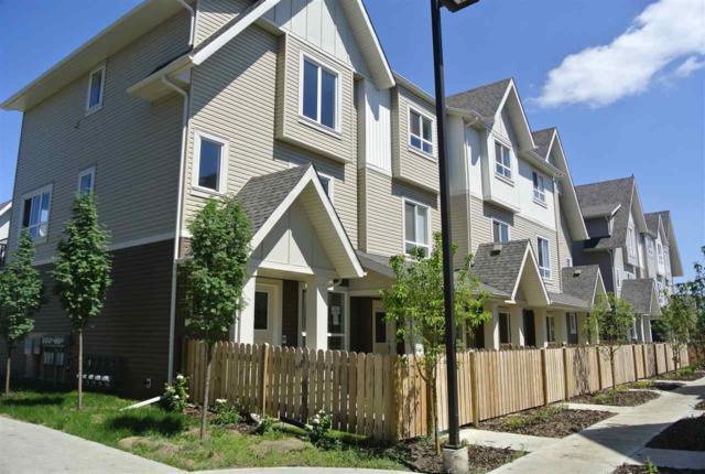 12 13003 132 Avenue, Edmonton, AB T5L 3R2 (#E4108137) :: Müve Team | RE/MAX Elite