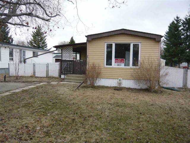 35 Rim Road NW, Edmonton, AB T6P 1C4 (#E4108255) :: The Foundry Real Estate Company