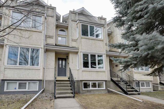 9317 98 Avenue, Edmonton, AB T6C 2C6 (#E4108369) :: GETJAKIE Realty Group Inc.