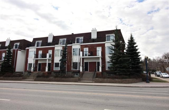 9221 98 Avenue NW, Edmonton, AB T6C 2C5 (#E4108775) :: GETJAKIE Realty Group Inc.