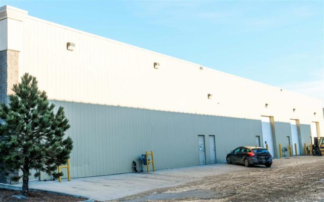 0 Na NW, Edmonton, AB T0T 0T0 (#E4109029) :: The Foundry Real Estate Company