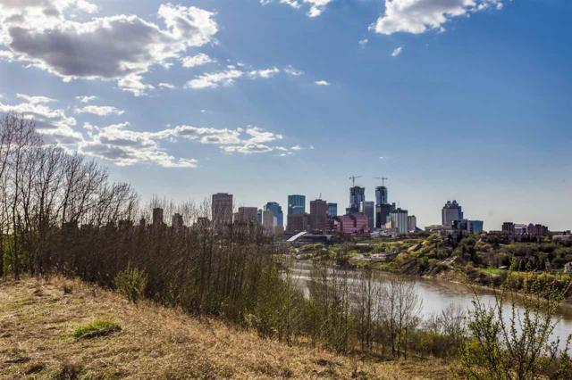 8803 Strathearn Drive, Edmonton, AB T6C 4C8 (#E4109288) :: The Foundry Real Estate Company