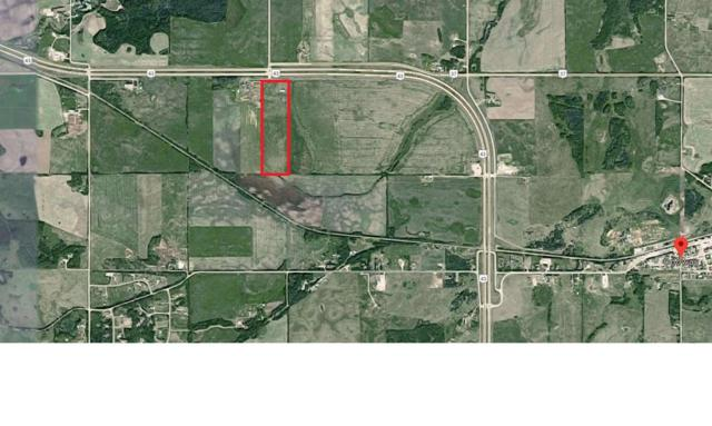 HWY 43 Twp 54, Rural Lac Ste. Anne County, AB T0E 1V0 (#E4109875) :: The Foundry Real Estate Company
