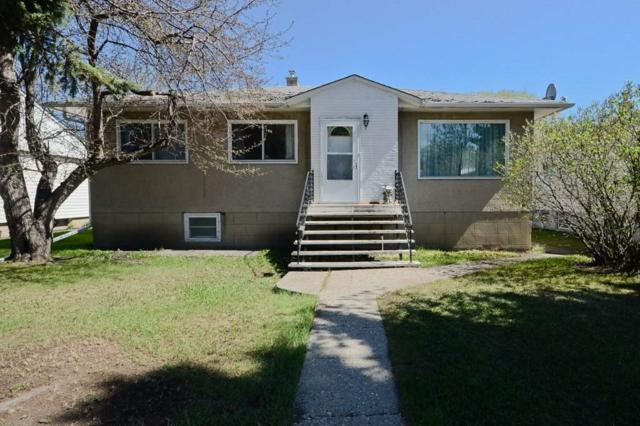 12279 St Albert Trail, Edmonton, AB T5L 4G7 (#E4109965) :: The Foundry Real Estate Company