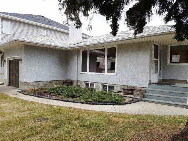9602 71 Avenue, Edmonton, AB T6E 0W3 (#E4110085) :: The Foundry Real Estate Company