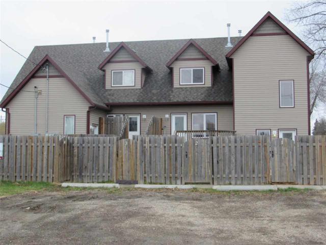 5208 52 Avenue, Barrhead, AB T7N 1E9 (#E4110164) :: The Foundry Real Estate Company
