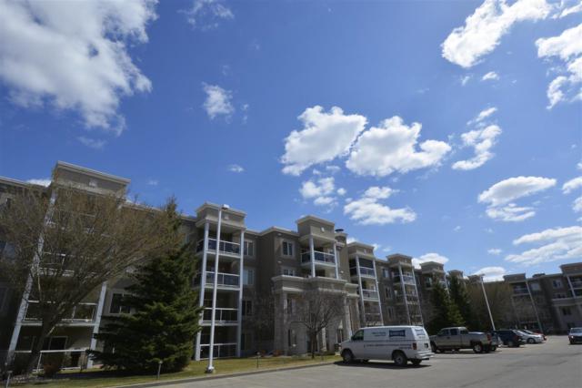 218 78A Mckenney Avenue, St. Albert, AB T8N 7E6 (#E4110356) :: The Foundry Real Estate Company