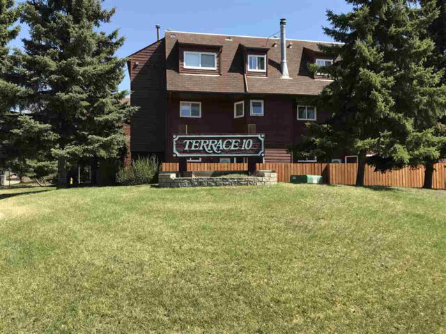 3929 62 Street, Edmonton, AB T6L 3A2 (#E4110398) :: The Foundry Real Estate Company