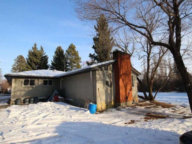 9712 209 Street, Edmonton, AB T5T 5X9 (#E4110809) :: The Foundry Real Estate Company