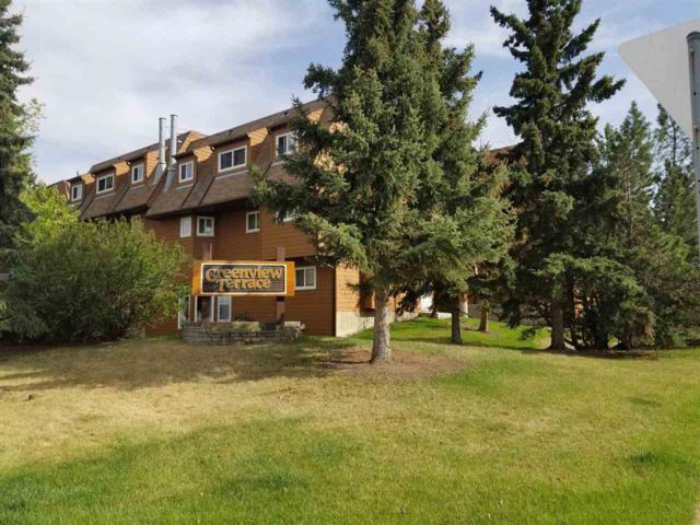 5975 40 Avenue, Edmonton, AB T6L 3P6 (#E4110905) :: The Foundry Real Estate Company