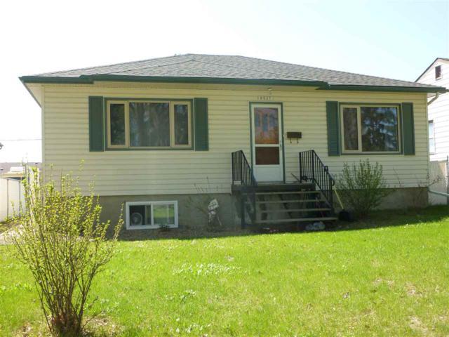 9527 64 Avenue, Edmonton, AB T6E 0J1 (#E4110909) :: The Foundry Real Estate Company
