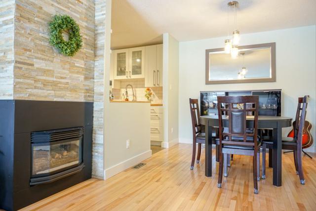 2037 Saddleback Road, Edmonton, AB T6J 4T4 (#E4111130) :: The Foundry Real Estate Company