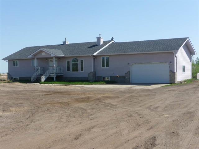 19795 17 Street NE, Edmonton, AB T5Y 6J8 (#E4111185) :: The Foundry Real Estate Company