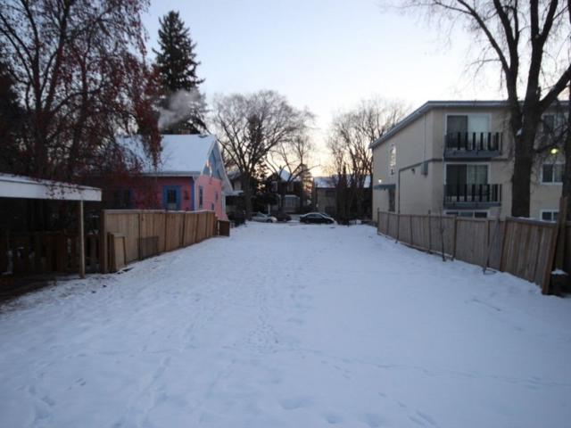 10712 125 Street, Edmonton, AB T5M 0L2 (#E4111256) :: GETJAKIE Realty Group Inc.