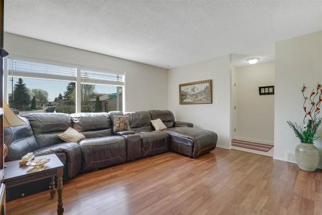 10204 171A Avenue, Edmonton, AB T5X 4L4 (#E4111455) :: The Foundry Real Estate Company