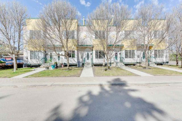 Edmonton, AB T6C 4S4 :: GETJAKIE Realty Group Inc.