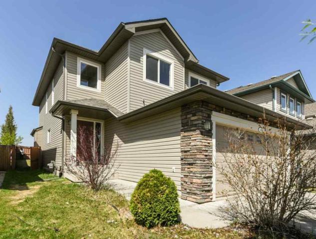 Edmonton, AB T6R 0L2 :: The Foundry Real Estate Company