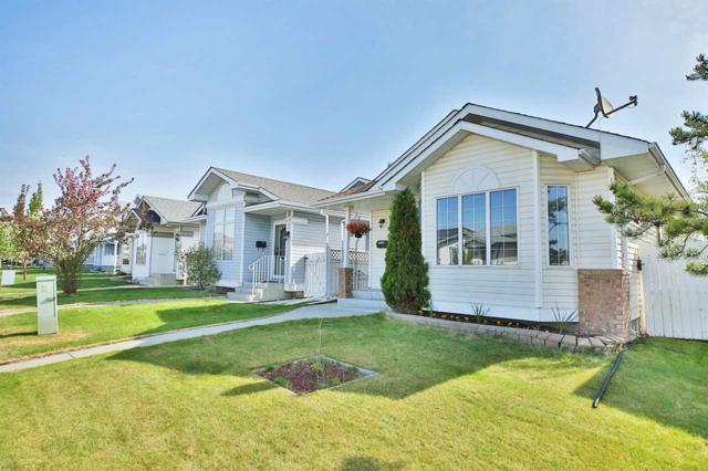 16205 56 Street, Edmonton, AB T5Y 2V1 (#E4111935) :: The Foundry Real Estate Company