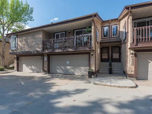 4339 Riverbend Road, Edmonton, AB T6H 5R9 (#E4111959) :: The Foundry Real Estate Company