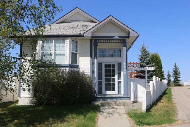 1992 Tanner Wynd, Edmonton, AB T9E 5G3 (#E4111963) :: The Foundry Real Estate Company