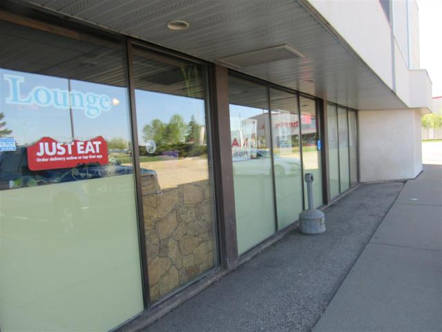 0 Na 0 Na Tr Nw NW, Edmonton, AB T5L 4H6 (#E4112108) :: The Foundry Real Estate Company