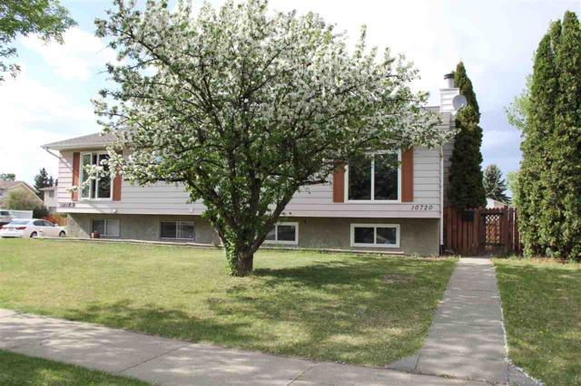 10720 172 Avenue, Edmonton, AB T8N 3J3 (#E4112266) :: The Foundry Real Estate Company