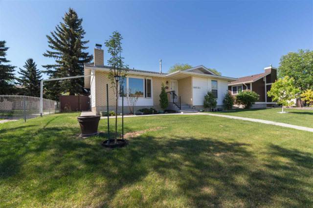 11415 32 Avenue, Edmonton, AB T6J 3G5 (#E4112502) :: The Foundry Real Estate Company