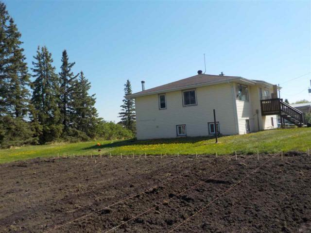 5310 52Ave Avenue E, Clyde, AB T0G 0P0 (#E4112511) :: The Foundry Real Estate Company