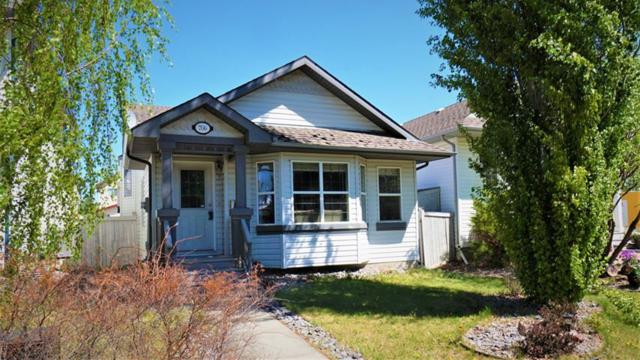 706 Glenwright Crescent, Edmonton, AB T5T 6K5 (#E4112579) :: The Foundry Real Estate Company