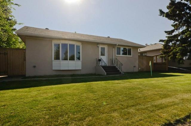 7139 83 Street, Edmonton, AB T6C 2Y1 (#E4112980) :: The Foundry Real Estate Company