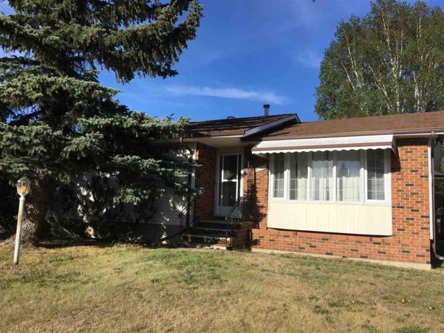 4303 52 Street, Smoky Lake Town, AB T0A 3C0 (#E4113017) :: The Foundry Real Estate Company
