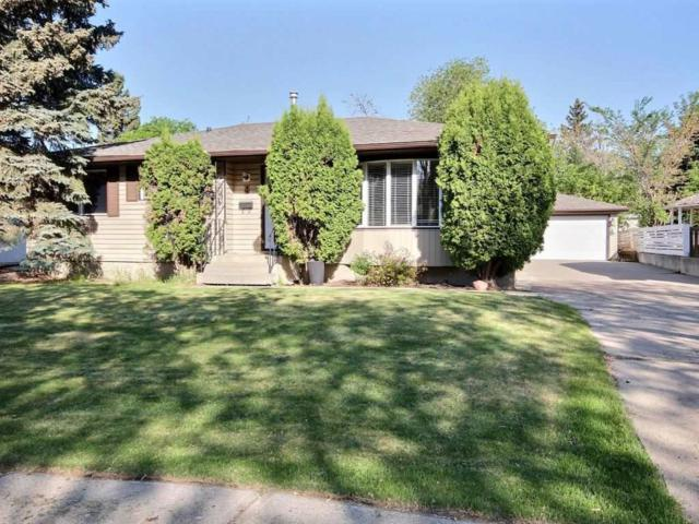 4 Seymore Crescent, St. Albert, AB T8N 0K9 (#E4113030) :: The Foundry Real Estate Company