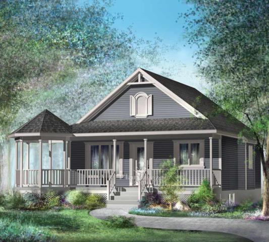 Rural Lac Ste. Anne County, AB T0E 0W0 :: The Foundry Real Estate Company