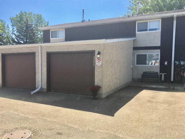 3295 132A Avenue, Edmonton, AB T5A 3K4 (#E4113229) :: The Foundry Real Estate Company