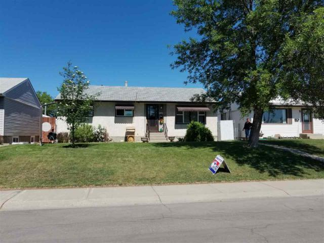 15942 107A Avenue, Edmonton, AB T5P 0Z2 (#E4113250) :: The Foundry Real Estate Company