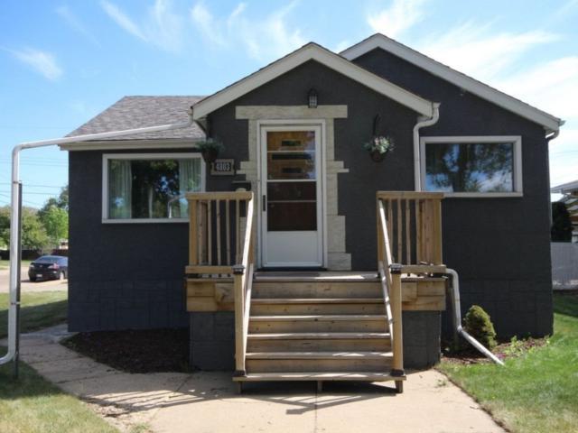 4803 116 Avenue, Edmonton, AB T5W 0X7 (#E4113252) :: The Foundry Real Estate Company
