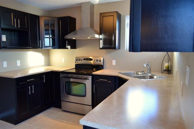 14614 37 Street NW, Edmonton, AB T5Y 2H9 (#E4113509) :: The Foundry Real Estate Company