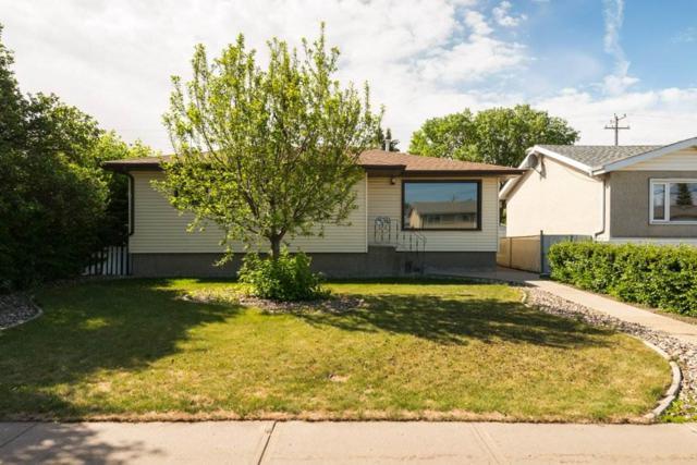 11807 134 Avenue, Edmonton, AB T5E 1L2 (#E4113580) :: The Foundry Real Estate Company
