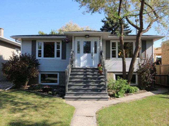 9710 69 Avenue, Edmonton, AB T6E 0S7 (#E4113630) :: The Foundry Real Estate Company