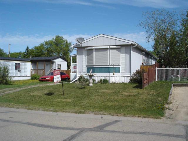 4516 50 Avenue, Barrhead, AB T7N 1J6 (#E4113711) :: The Foundry Real Estate Company