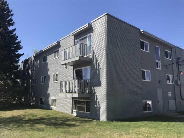 Edmonton, AB T5P 0S2 :: The Foundry Real Estate Company