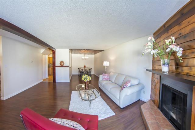 14519 121 Street, Edmonton, AB T5X 2S2 (#E4113855) :: The Foundry Real Estate Company