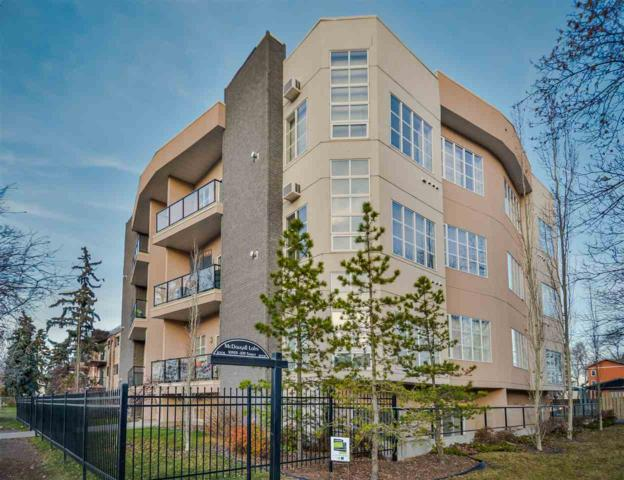 Edmonton, AB T5H 3C2 :: The Foundry Real Estate Company