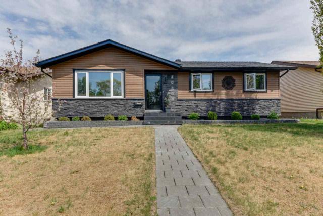 10314 167A Avenue, Edmonton, AB T5X 2Z3 (#E4113877) :: The Foundry Real Estate Company