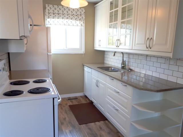 4104 134 Avenue, Edmonton, AB T5A 3M2 (#E4113905) :: The Foundry Real Estate Company