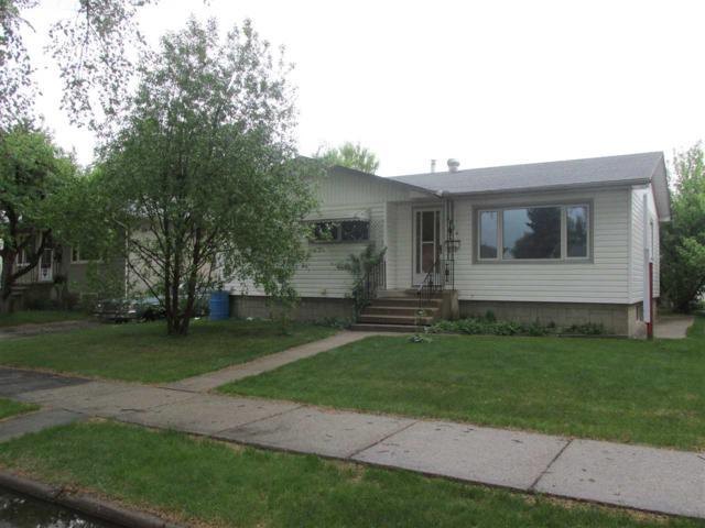 4034 112 Avenue, Edmonton, AB T5W 0M8 (#E4113987) :: The Foundry Real Estate Company
